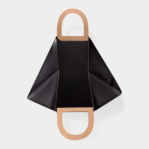 Bag_Triangular_Black03