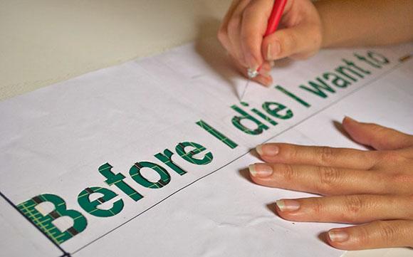 Before-I-Die-02