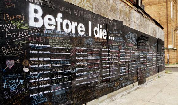 Before-I-Die-15