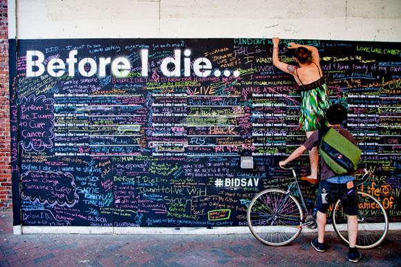 Before-I-Die-18
