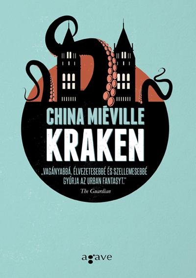 China_Mieville_Kraken02