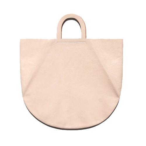 building-block-quot-stencil-quot-leather-bag-tanned