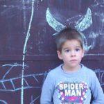 Anya lettem – A férfi lélek szárnypróbálgatásai