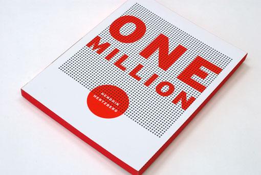 onemilliondots_01