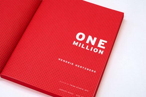 onemilliondots_02