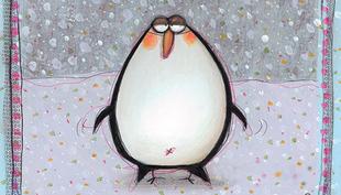 pingvin01