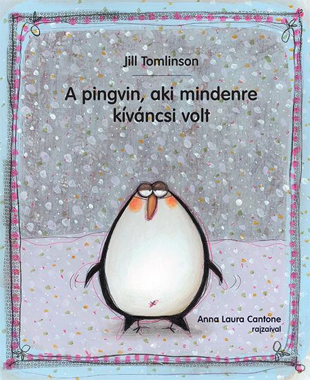 pingvin_borito.indd
