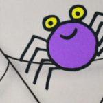 Foglalkoztatók gyerekeknek: Rímekkel rajzolunk