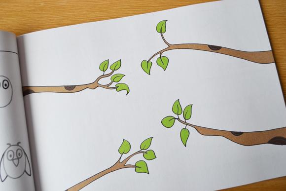 rajzoljrimekkel04
