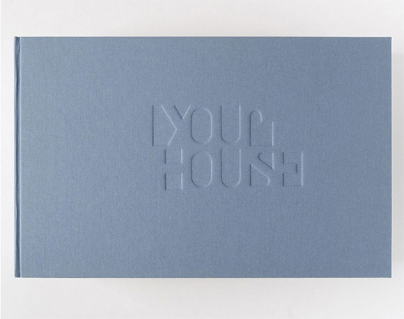 yourhouse01
