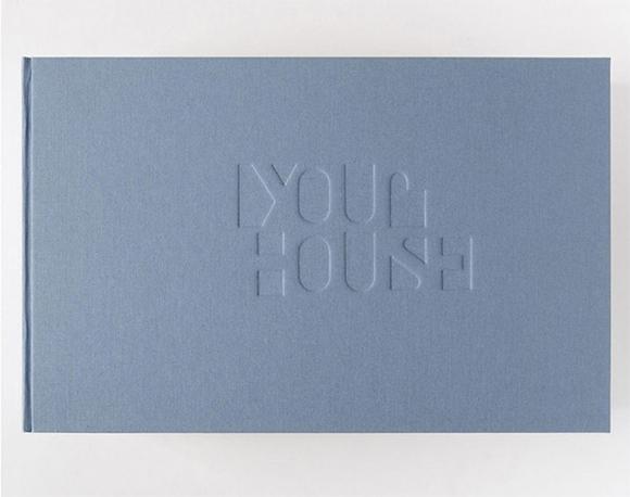 yourhouse01