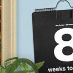 Visszaszámolás: már csak 8 hét karácsonyig
