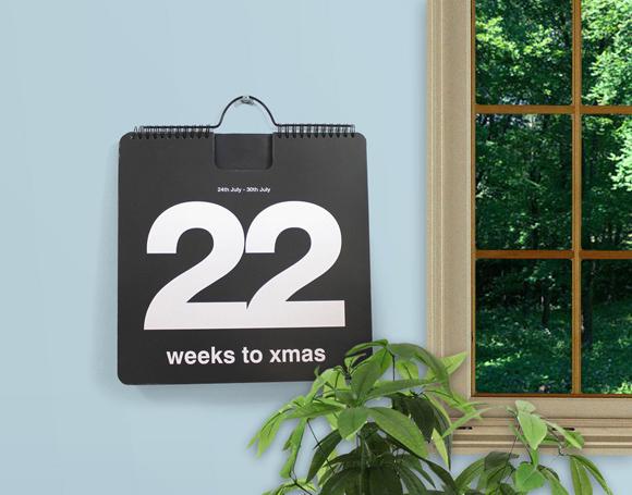 52weeks01