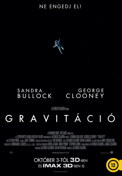 Gravitacio_online_12