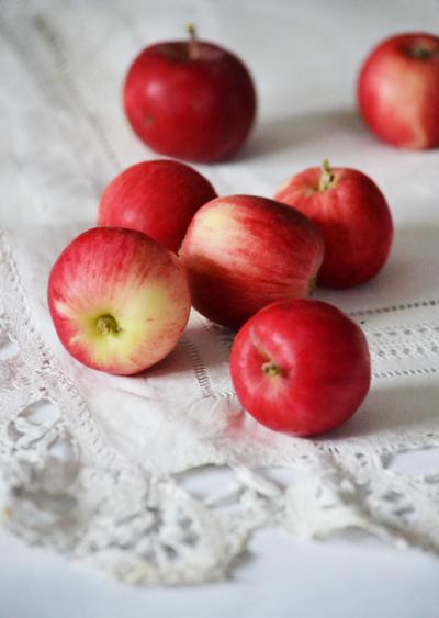 applepie02