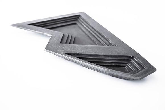 betontanyer_vidonori07