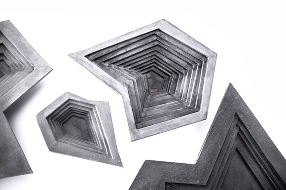 betontanyer_vidonori08