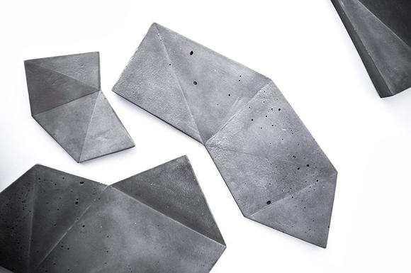 betontanyer_vidonori10