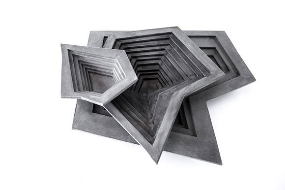 betontanyer_vidonori12