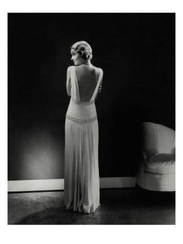 edward-steichen-vogue-january-1933
