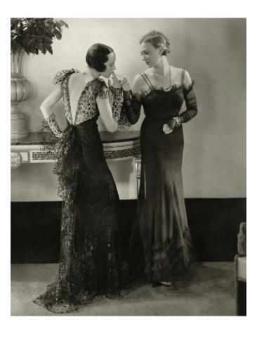 edward-steichen-vogue-january-1934