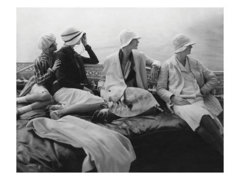 edward-steichen-vogue-july-1928