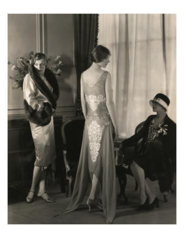 edward-steichen-vogue-may-1928