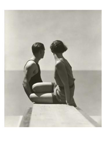 george-hoyningen-huene-vogue-july-1930