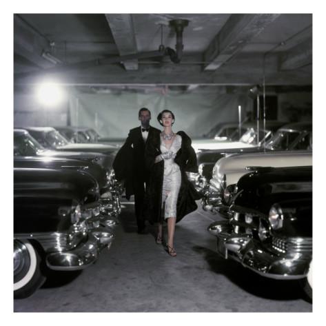 john-rawlings-vogue-november-1952