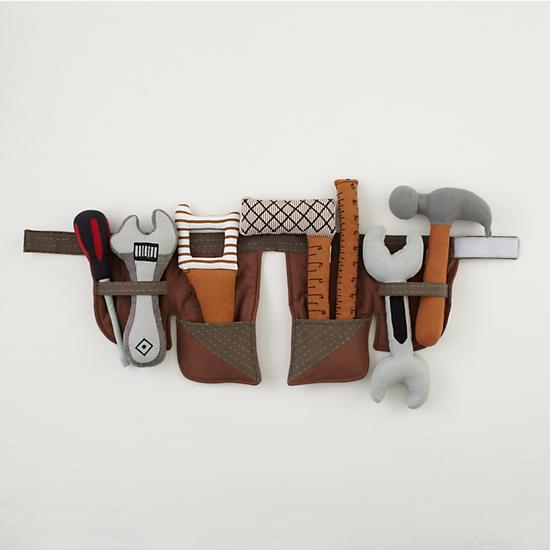plush-tools-of-the-trade1