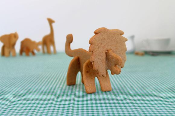 suckuk_safaricookie07