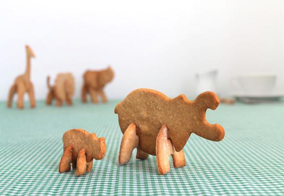 suckuk_safaricookie09