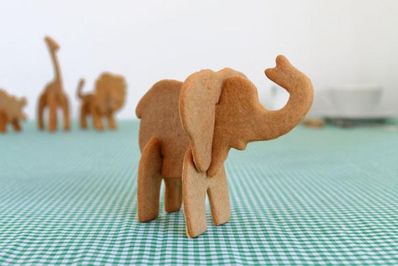 suckuk_safaricookie10