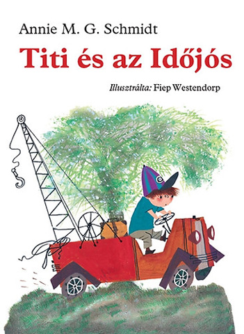 titi_az_idojos02