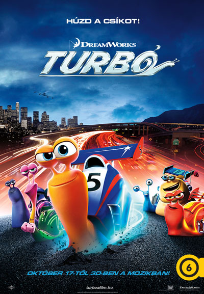 turbo02