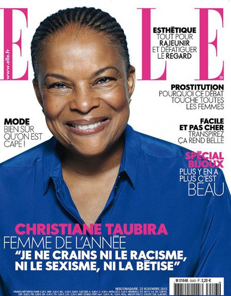Elle_France_Christiane-Taubira