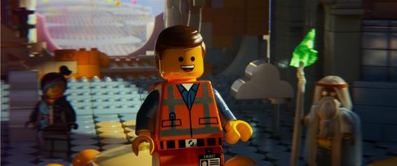 LEGO_jelenetfoto (3)