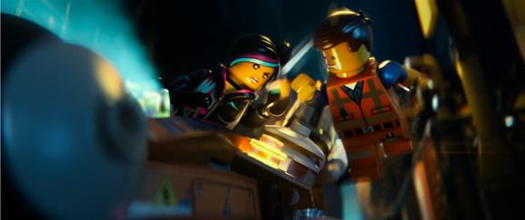 LEGO_jelenetfoto (5)