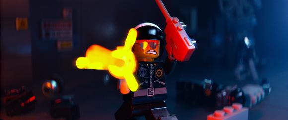 LEGO_jelenetfoto (6)