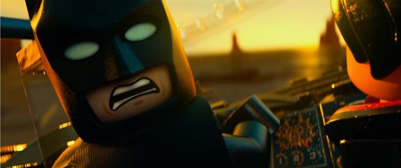 LEGO_jelenetfoto (7)
