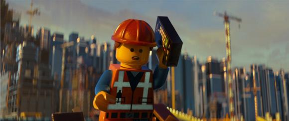 LEGO_jelenetfoto (8)