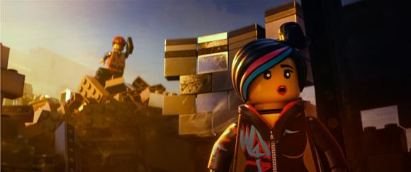LEGO_jelenetfoto