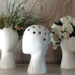 Szokatlan és nagyszerű: a virágfrizurák vázája