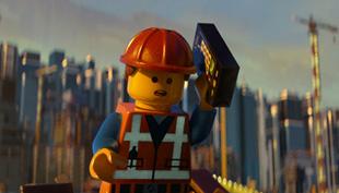 Összerakták: szélesvásznú LEGO-kaland