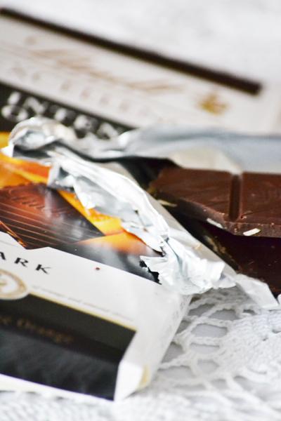 csokisnarancsosretes03