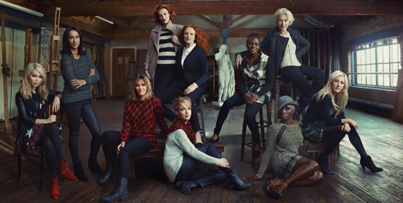 marks_spencer_ad_campaign_advertising_fall_winter_2013_2014