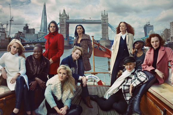 marks_spencer_ad_campaign_advertising_fall_winter_2013_2014_02