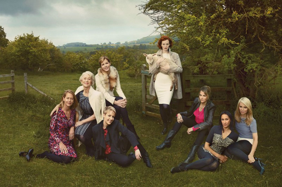 marks_spencer_ad_campaign_advertising_fall_winter_2013_2014_04