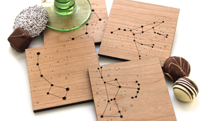 starconstellations_woodcoasters01