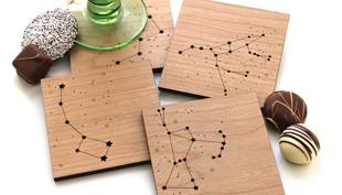 starconstellations_woodcoasters01